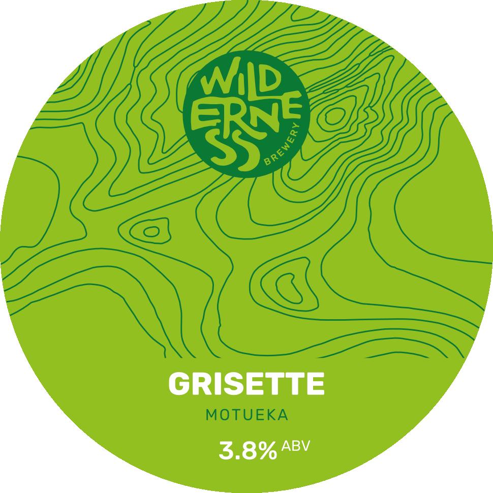 grisette1.png