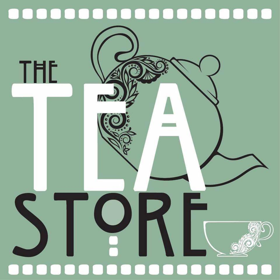 The Tea Store
