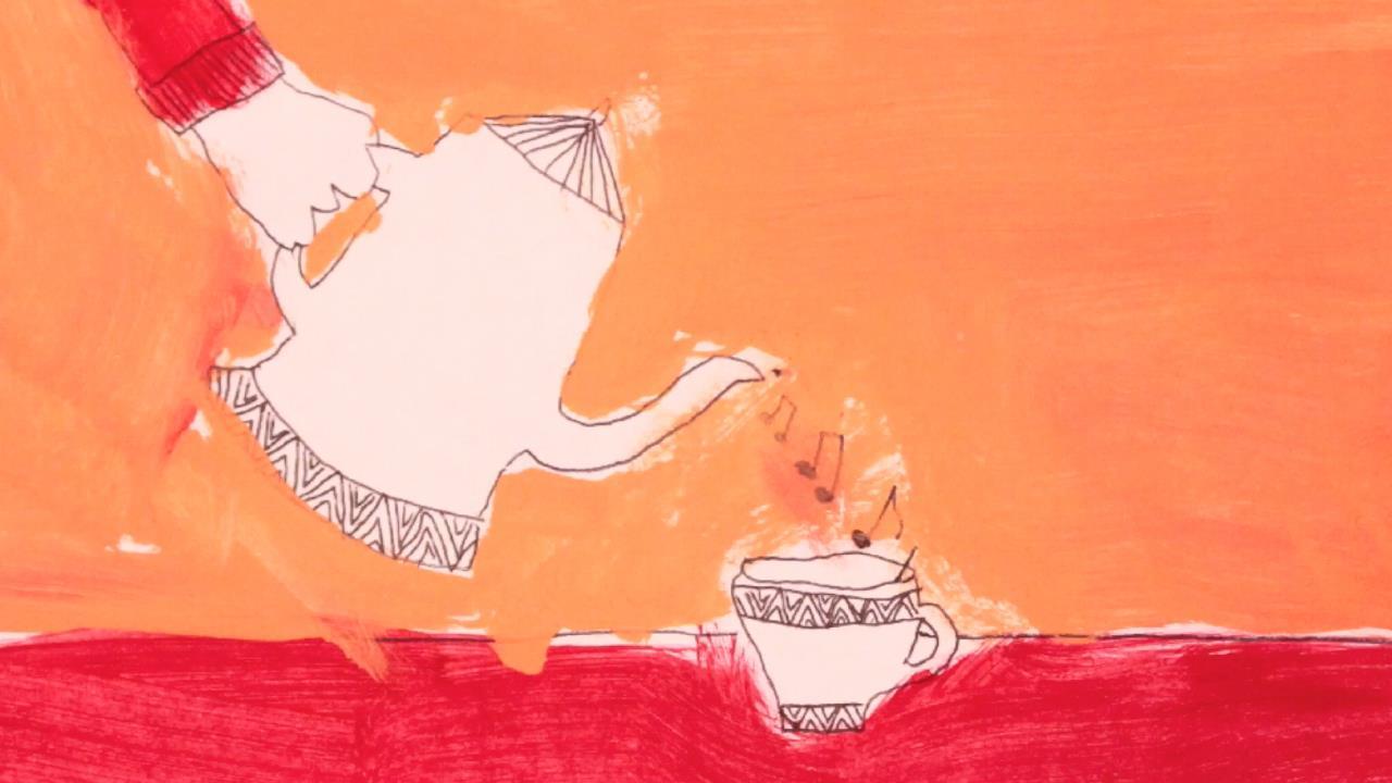 pouring tea into tea cup.jpg