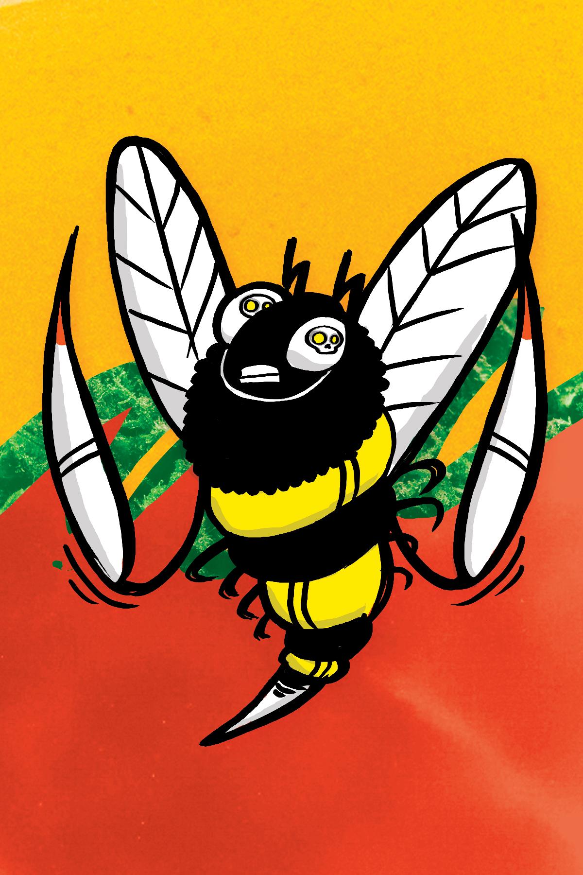 Mike O'Brien Killah Bee Tea.jpg