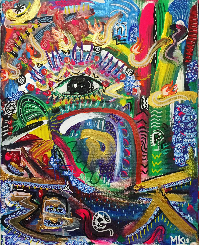 Cosmic Trip Art - MIchael Keane.JPG