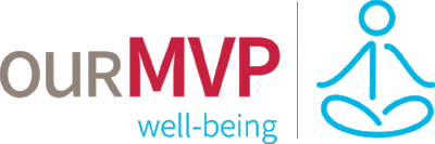OurMVP Employee Programs and Services Icon_Well-Being_201707.png