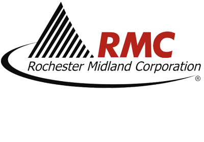 RMC red logo.png