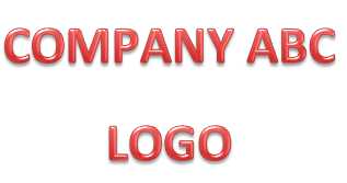 COMPANY ABC.PNG