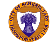 City of Schenectady.PNG