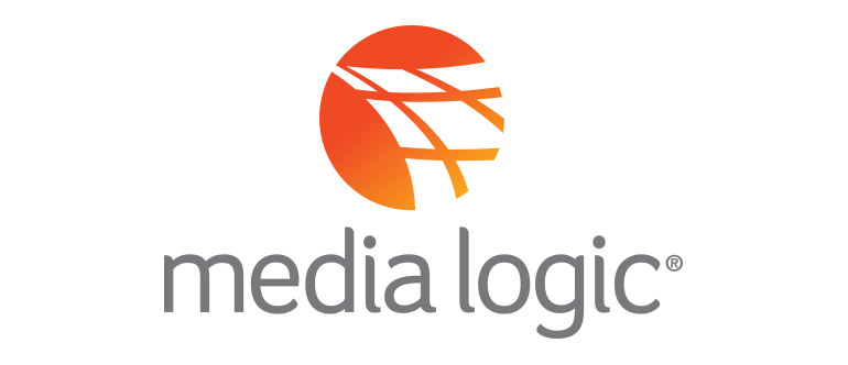 Media Logic.jpg