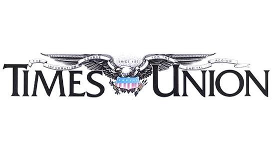 times_union_news.jpg