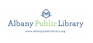 albany library.png