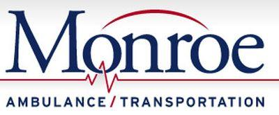 monroe_ambulance.jpg