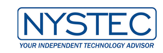NYSTEC.PNG
