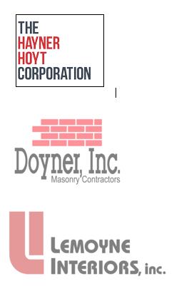 Hayner Hoyt, Doyner, Inc., LeMoyne Interiors.PNG