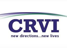 crvi 2.jpg