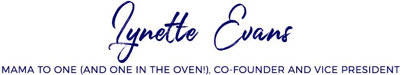 Lynette-title.jpg