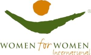logo women for women.png