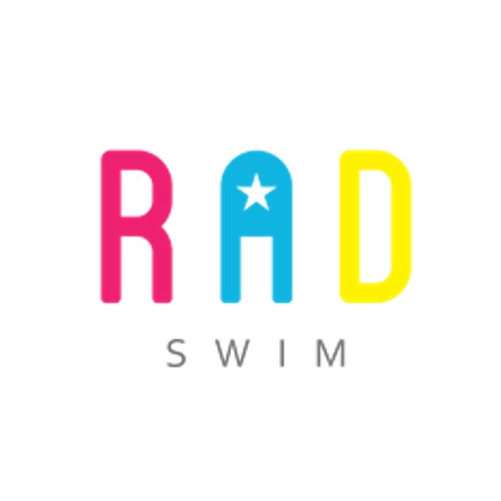 Radswim.png