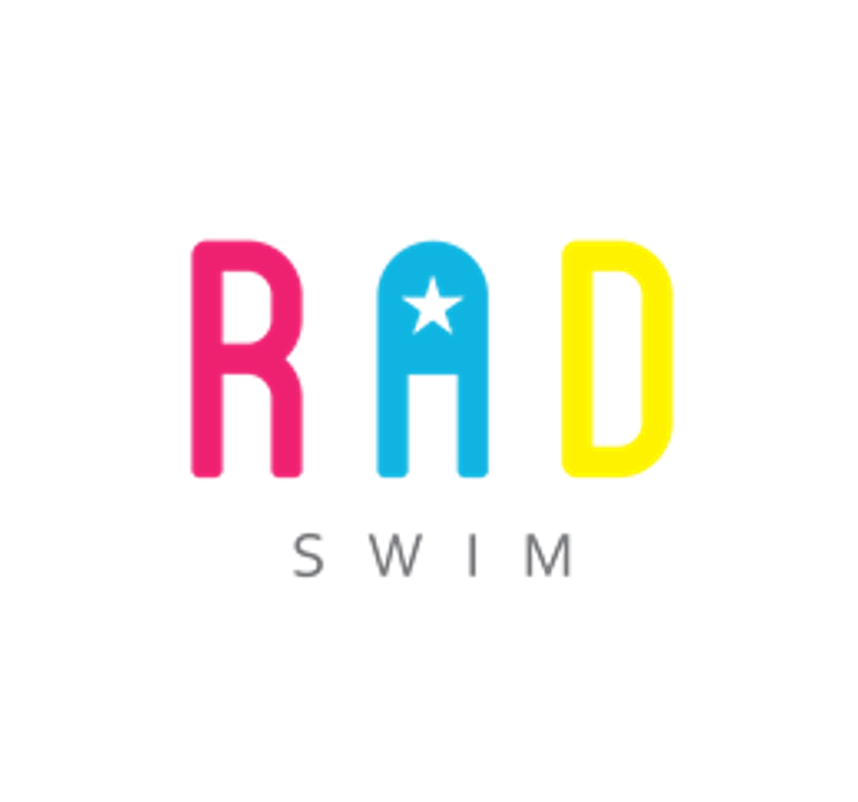 Rad Swim sponsor Mama Spring Break