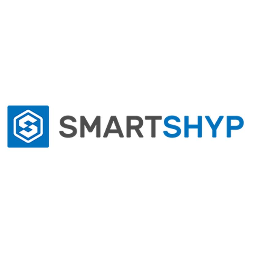 SmartShyp Sponsor