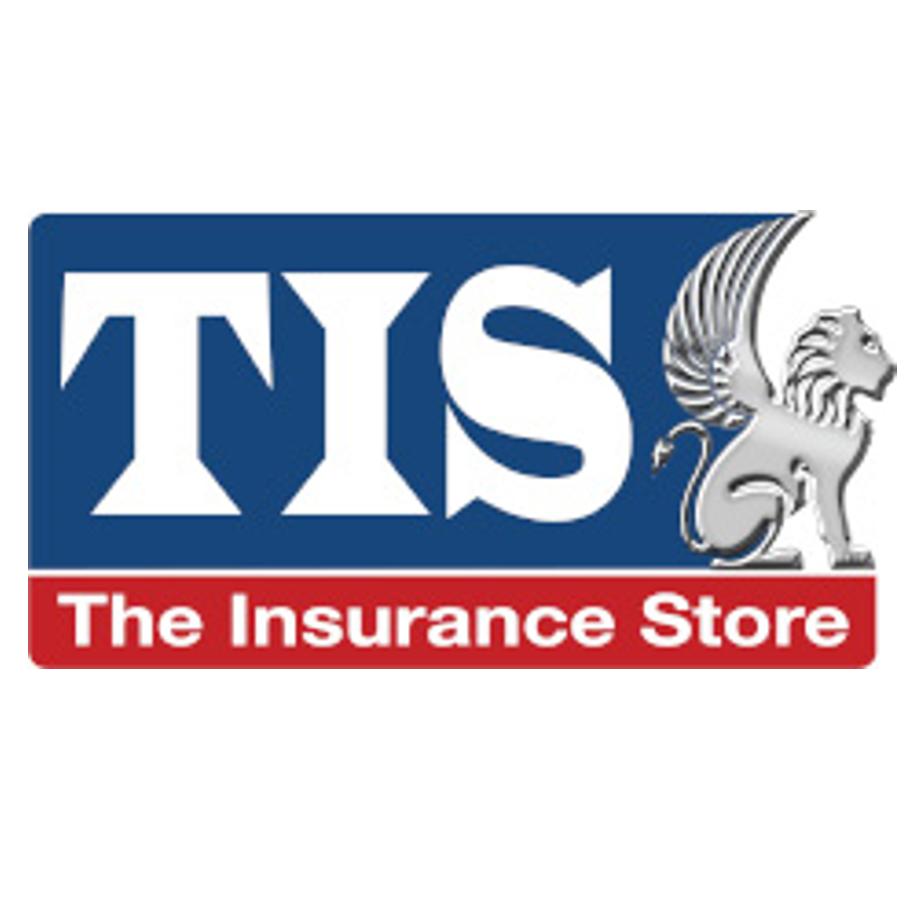 The Insurance Store logo for Mama Spring Break