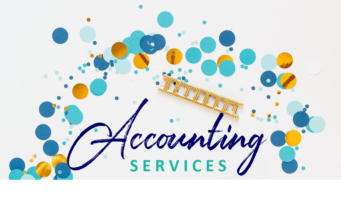 Accounting Services.png