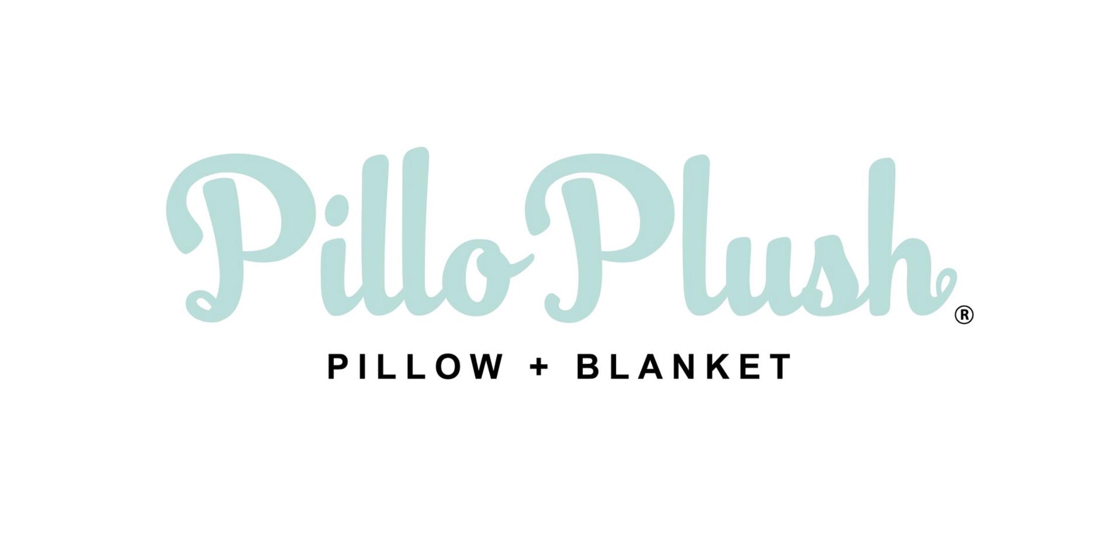 HIgh five grant for moms pilloplush