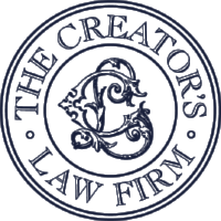 high five grant for moms creator's law firm