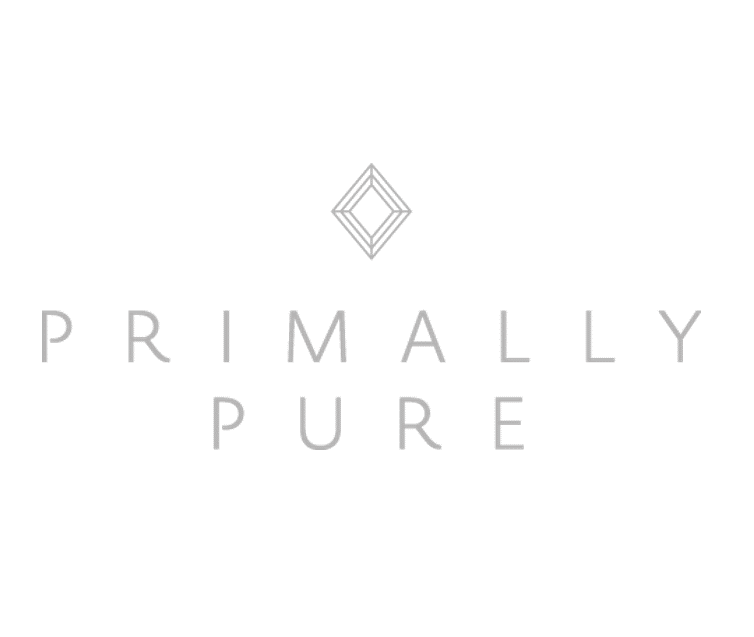 primally pure sponsor for mama spring break womens business retreat