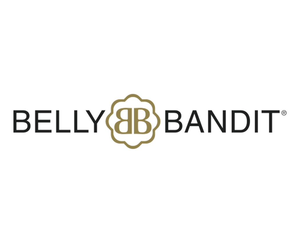 belly bandit logo high five grant