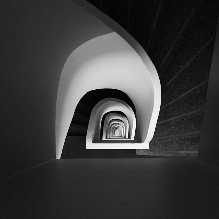 Stairs-BW-1.jpg