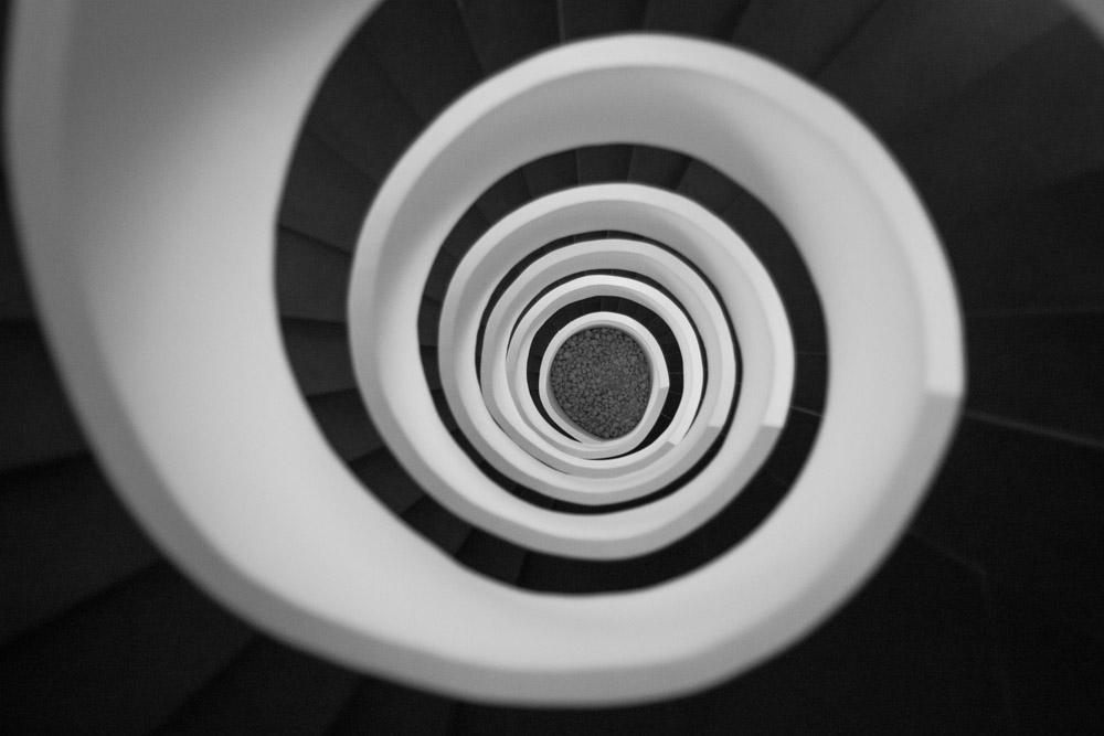 Stairs-BW-2.jpg