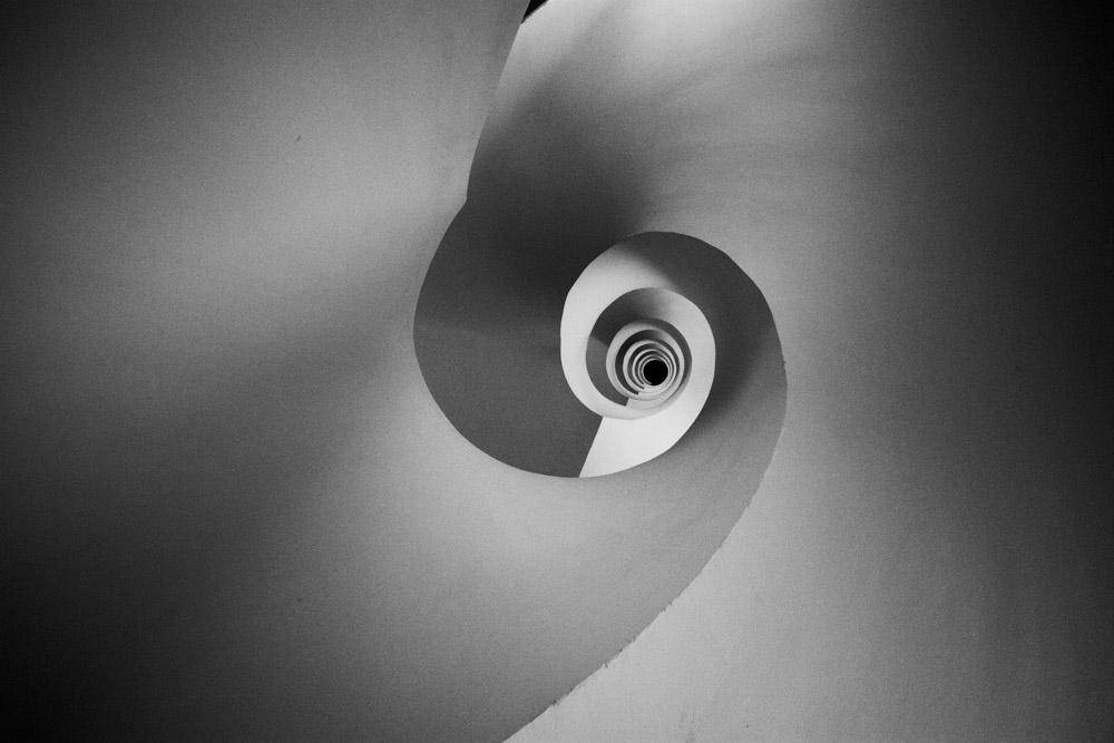 Stairs-BW-3.jpg
