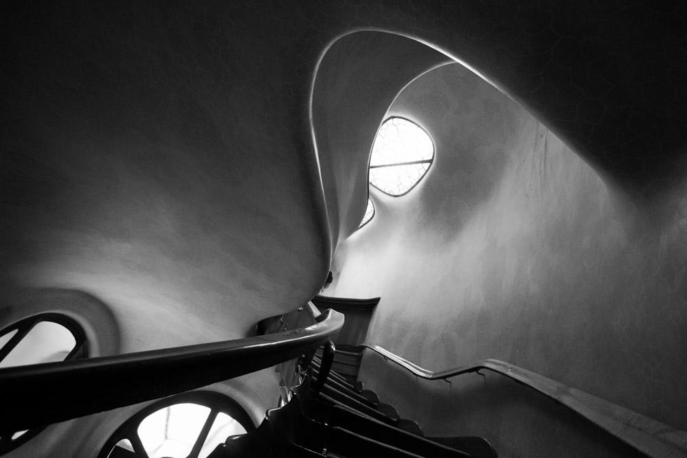 Stairs-BW-5.jpg