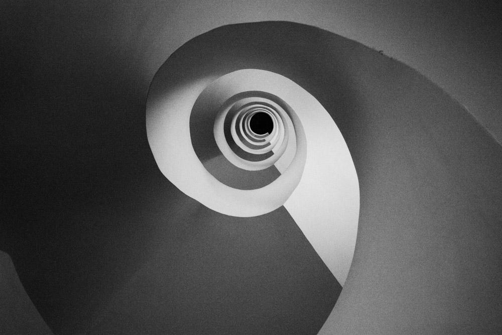 Stairs-BW-4.jpg