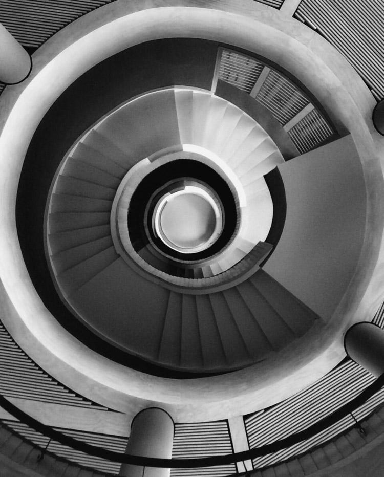 Stairs-BW-7.jpg
