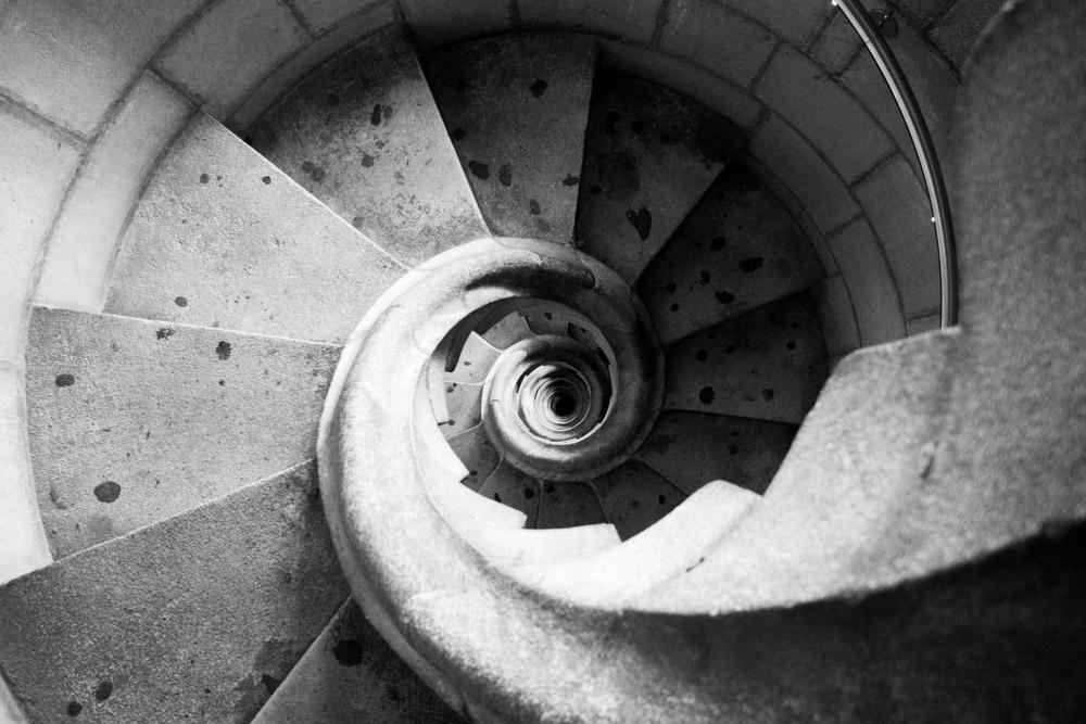 Stairs-BW-8.jpg