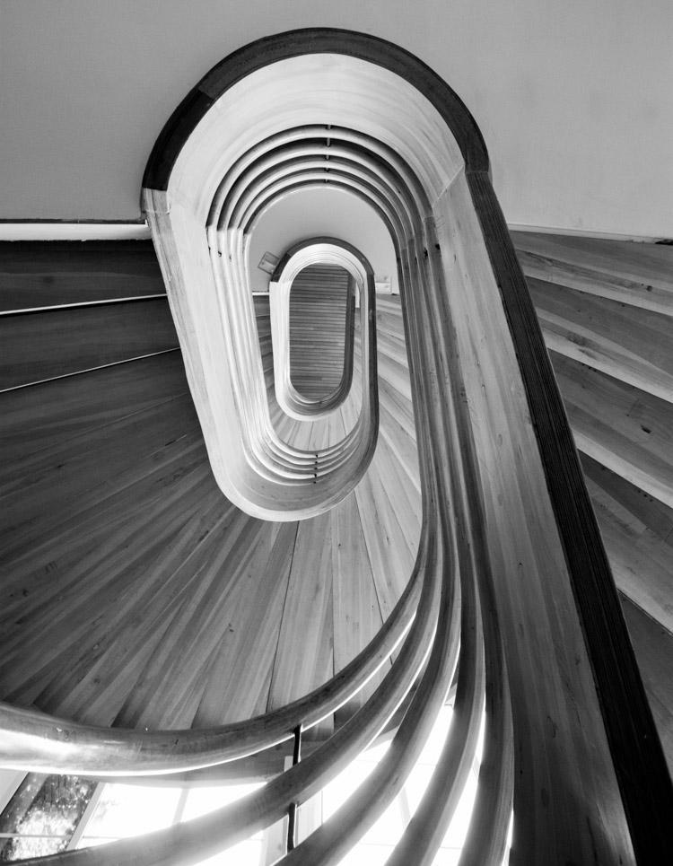 Stairs-BW-10.jpg