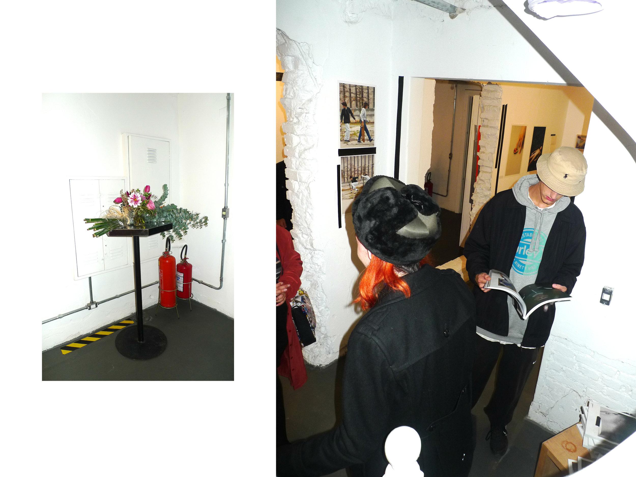 abertura-Fort-Gallery.jpg