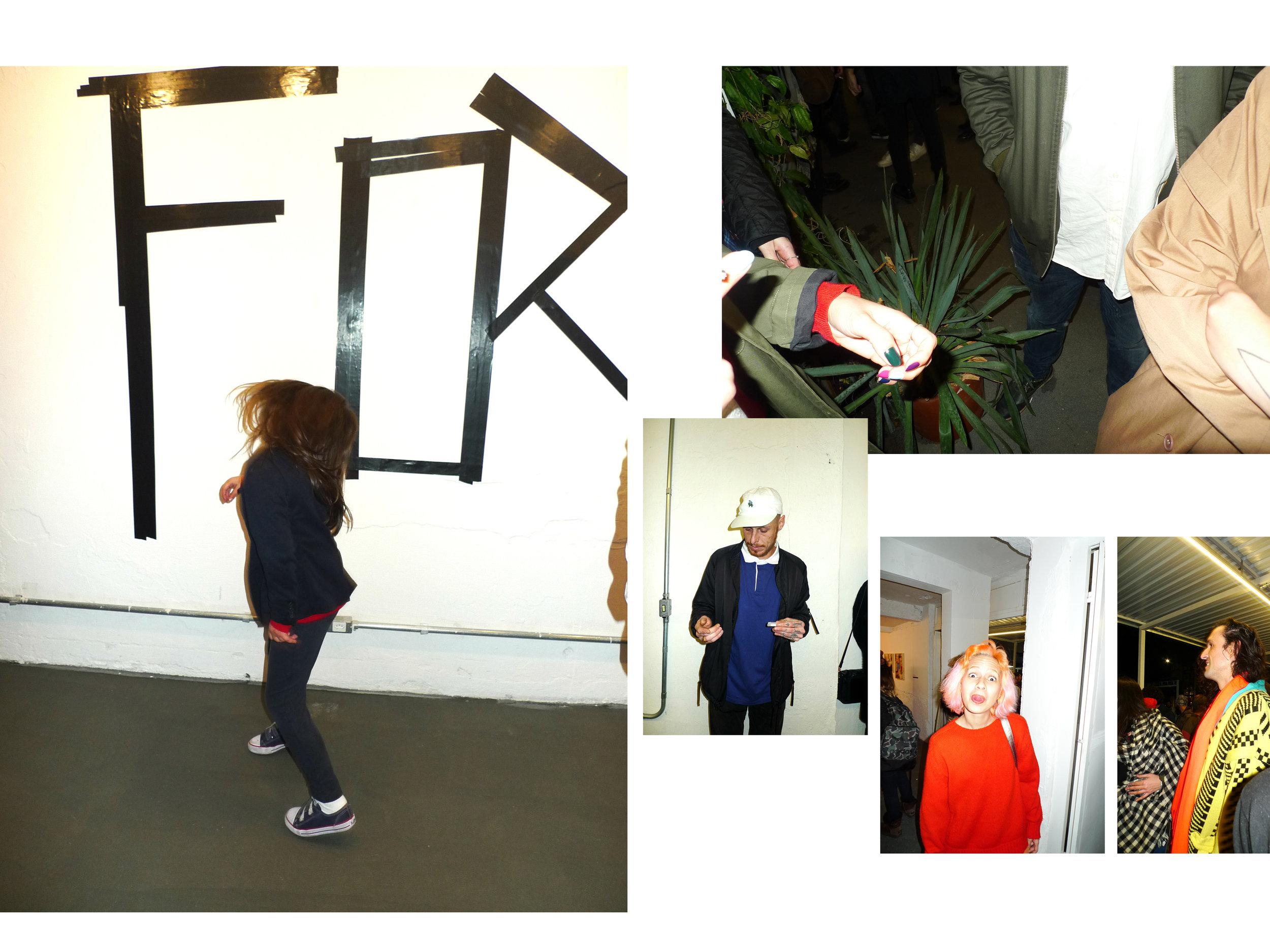 abertura-Fort-Gallery2.jpg