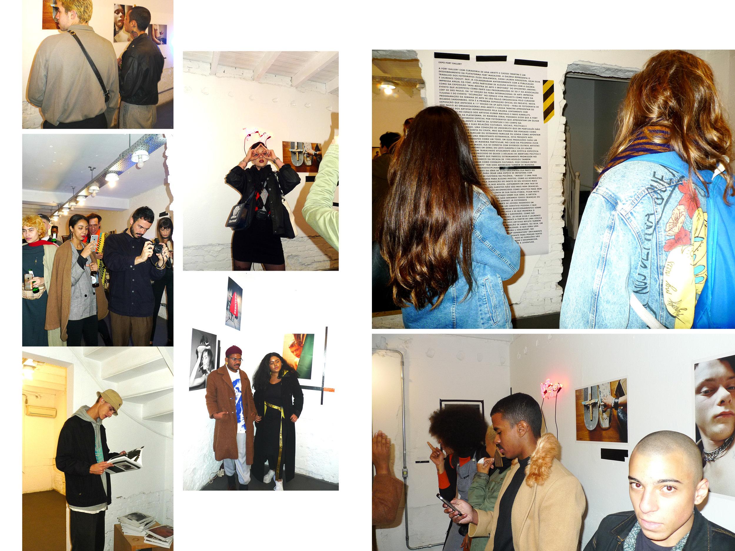 abertura-Fort-Gallery3.jpg