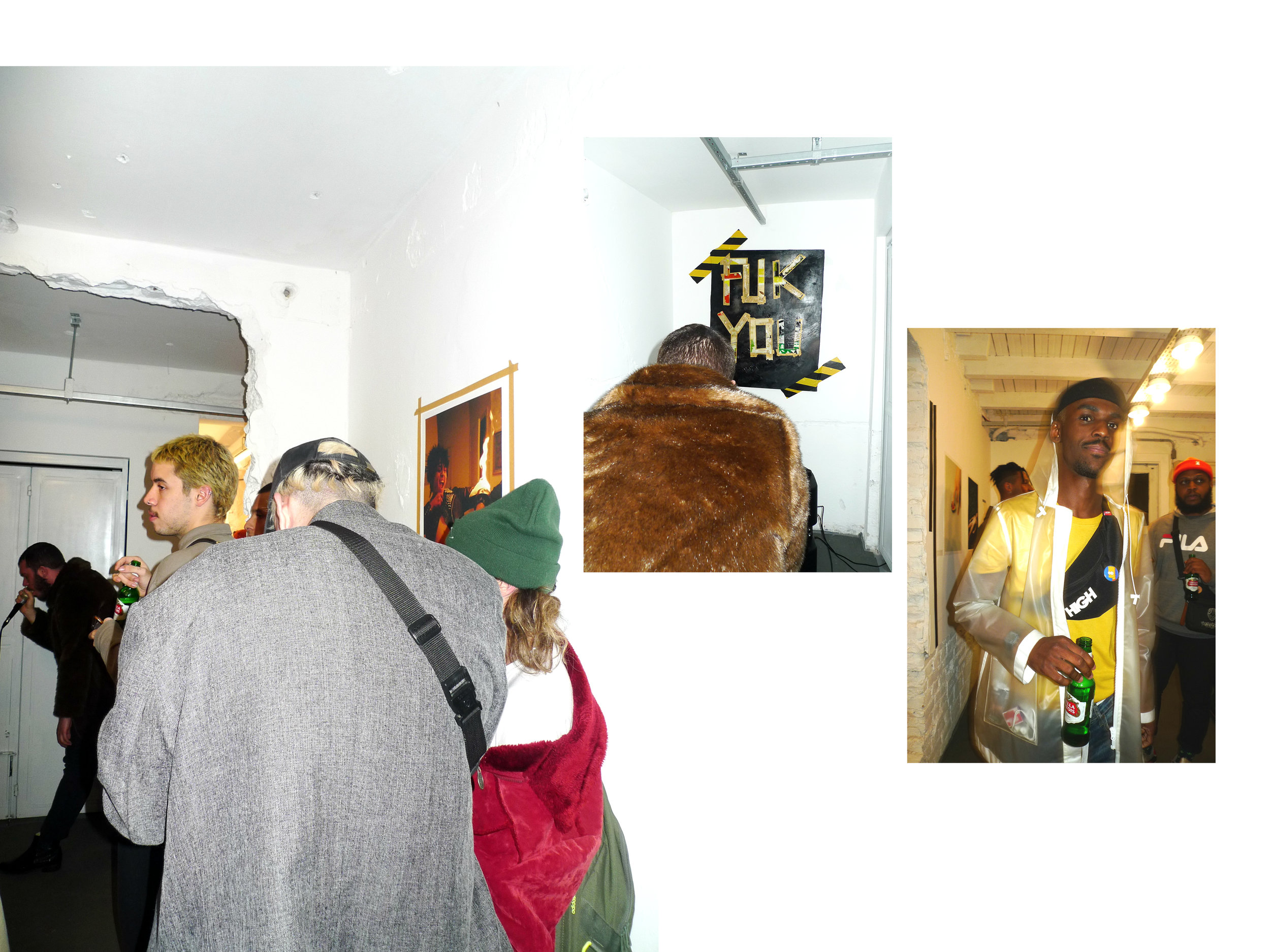 abertura-Fort-Gallery5.jpg
