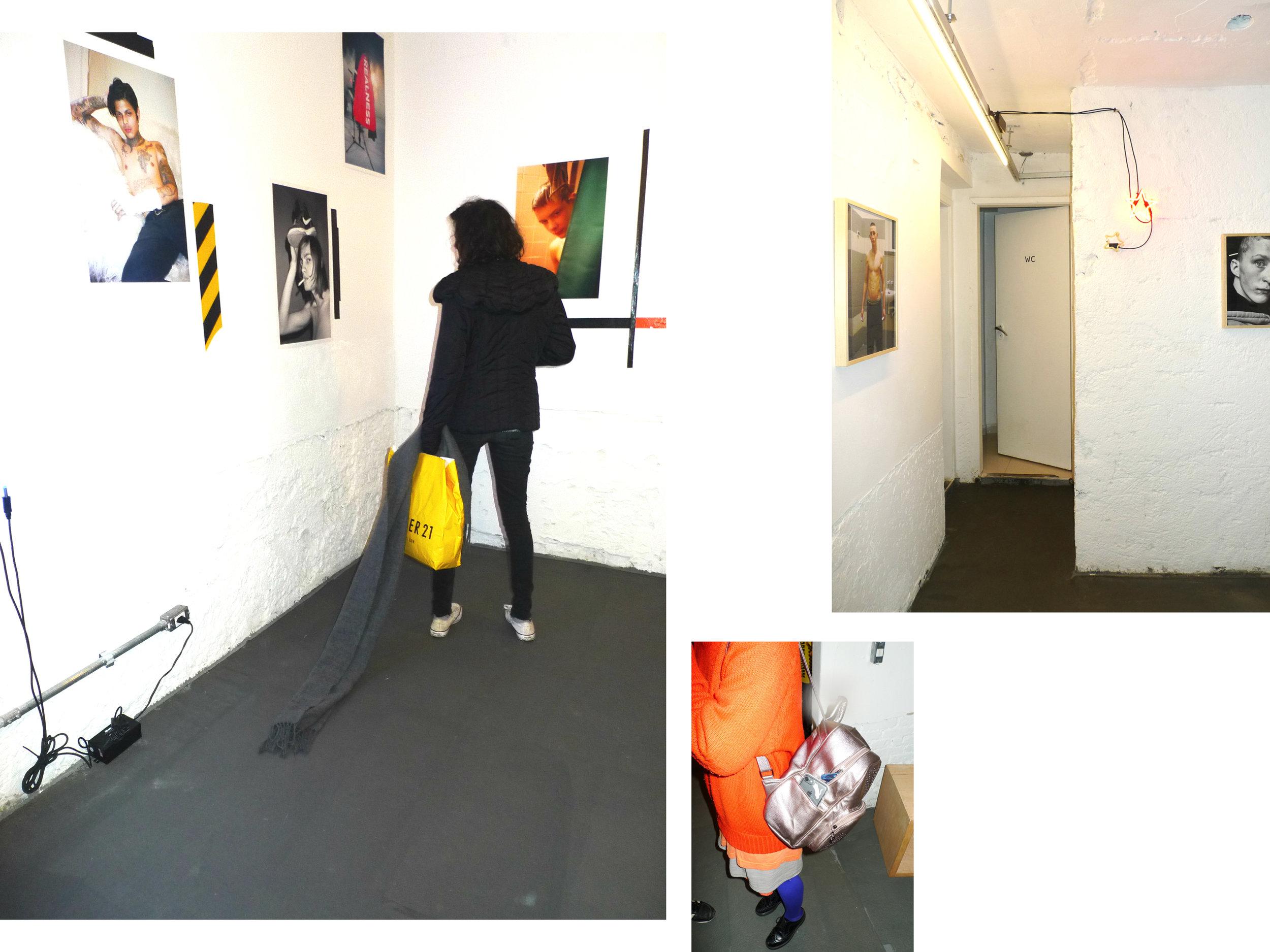abertura-Fort-Gallery9.jpg