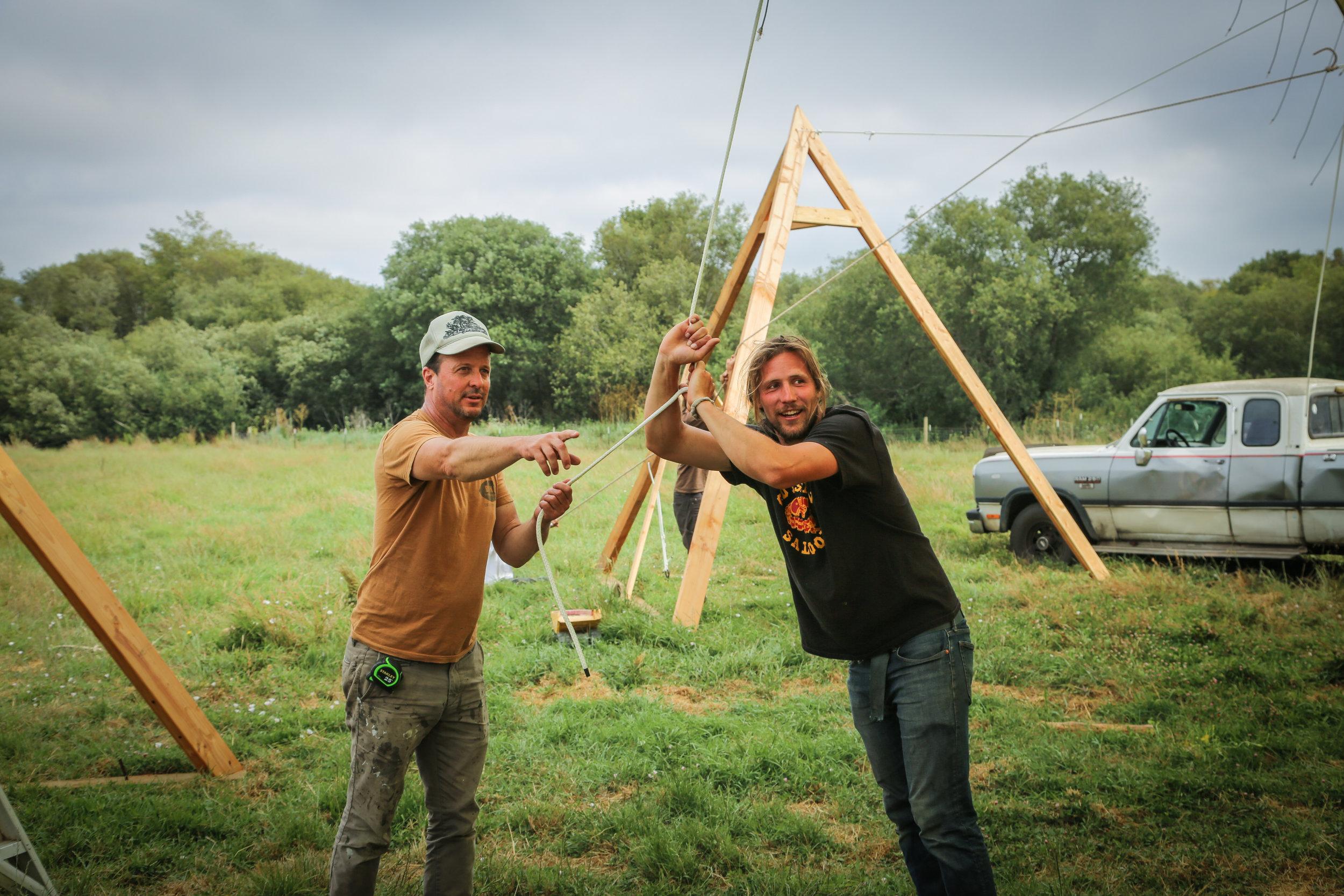 Gabe Korty & Eric Johnston.jpg