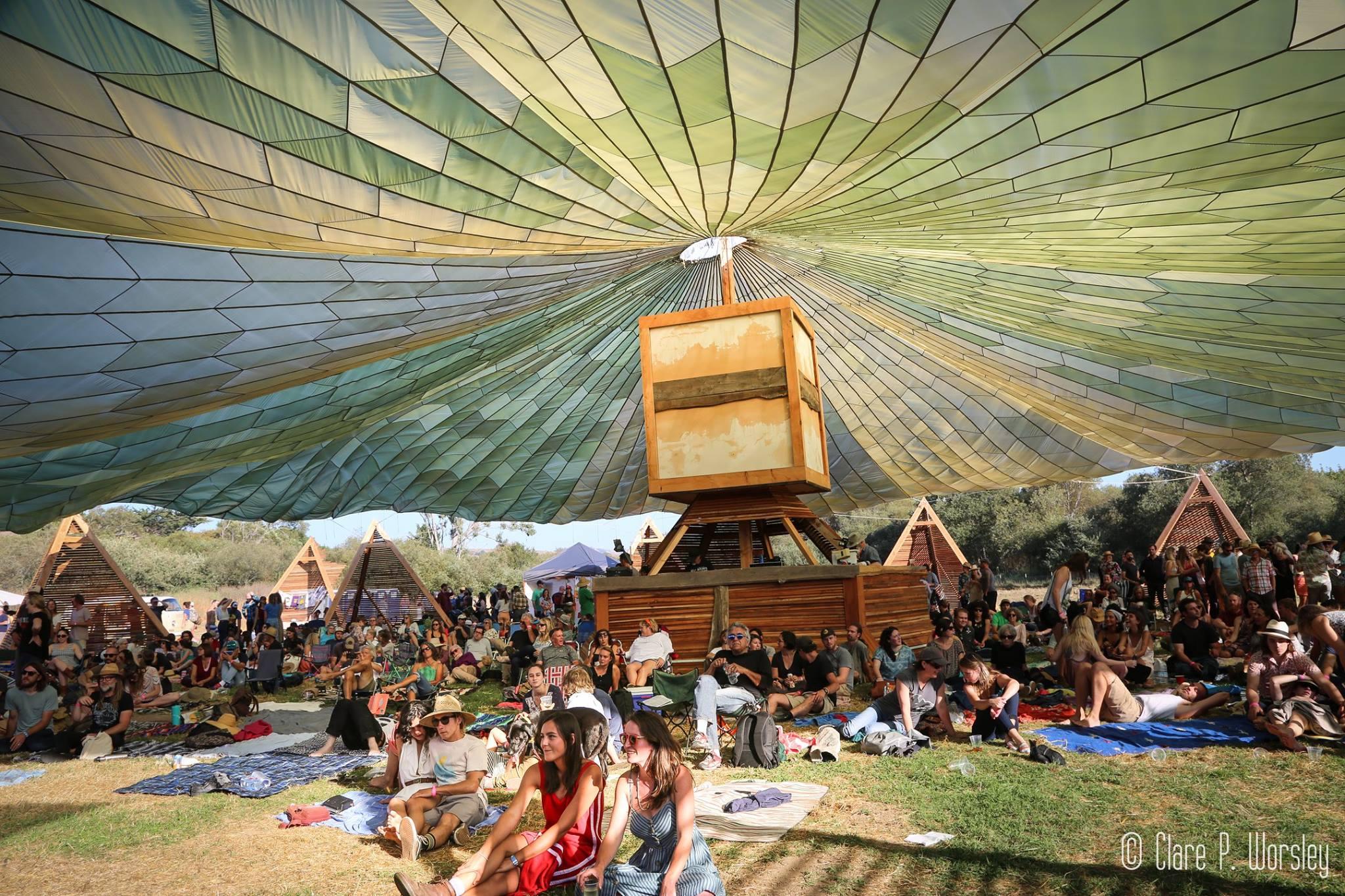 Paul Spring set Summer 2017.jpg