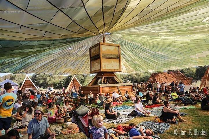 The Parachute Summer 2017.jpg