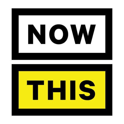 nowthis-logo-1.png