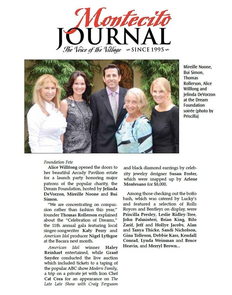 10/24/12 - Montecito Journal