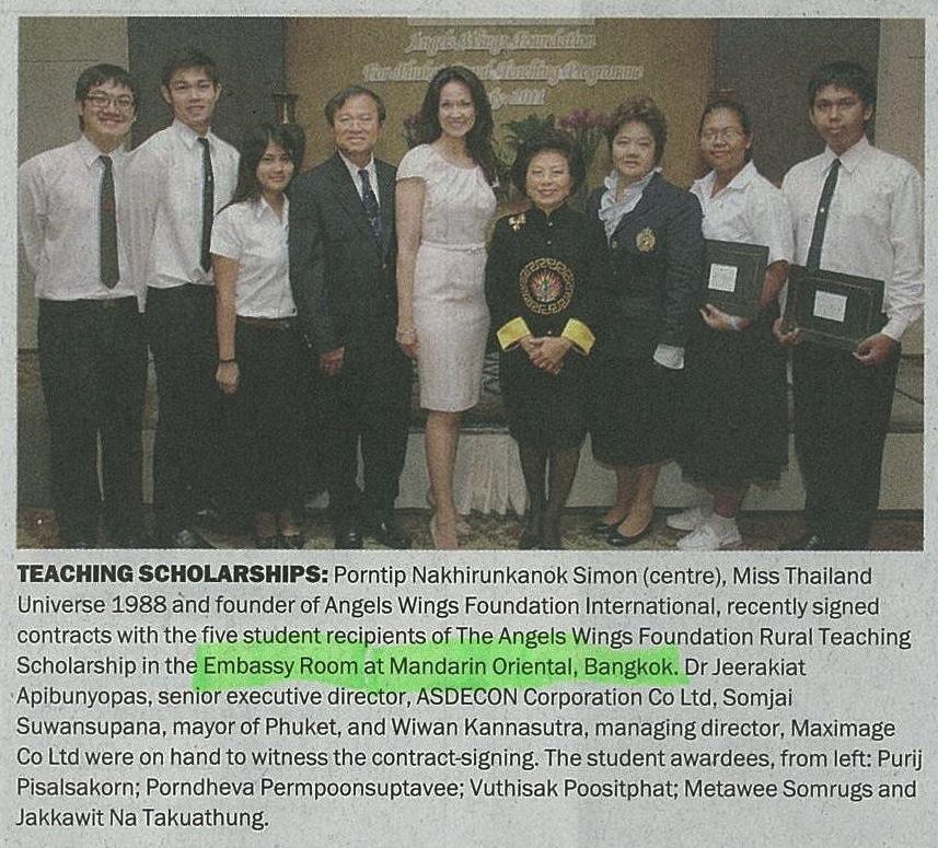 07/14/11 - Bangkok Post