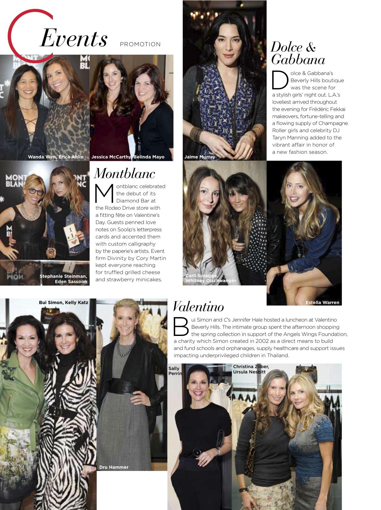 07/01/11 - C Magazine