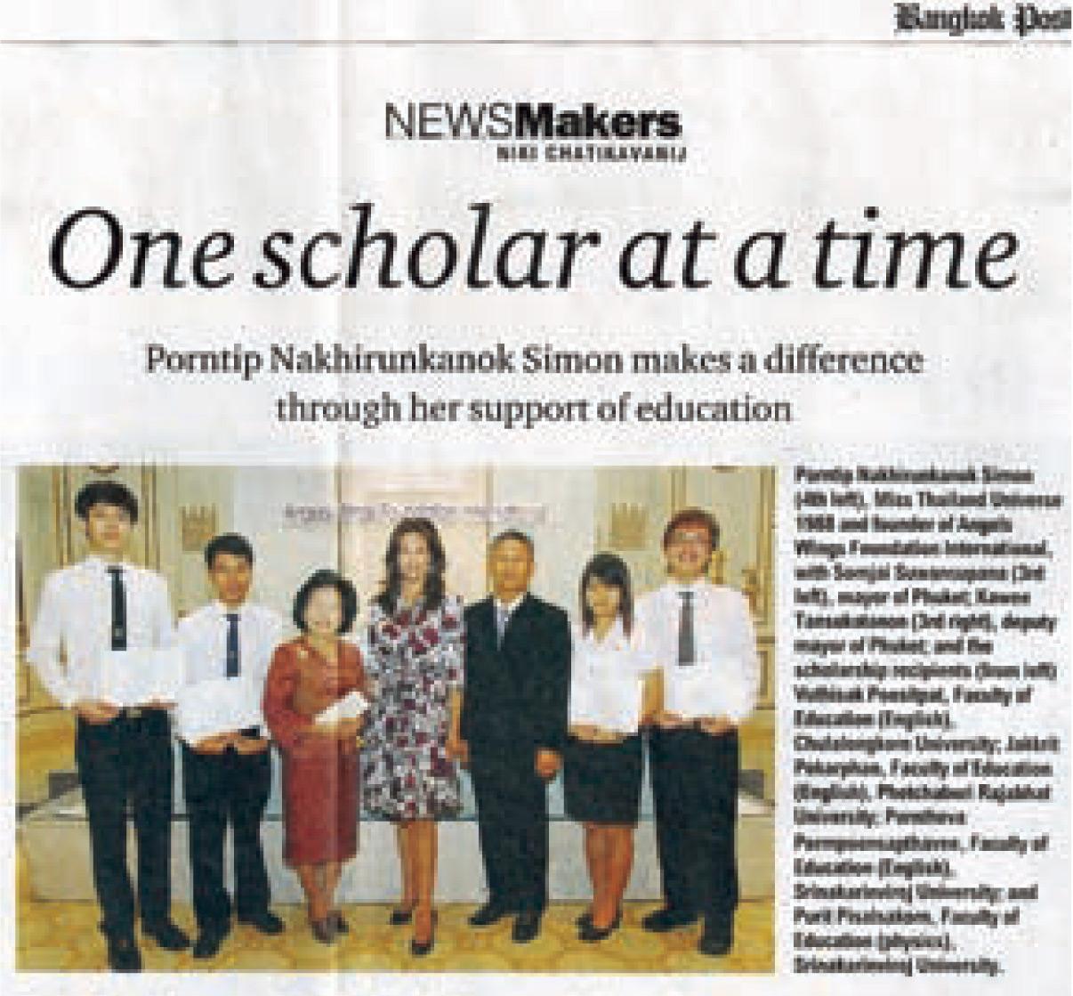 08/01/10 - Bangkok Post
