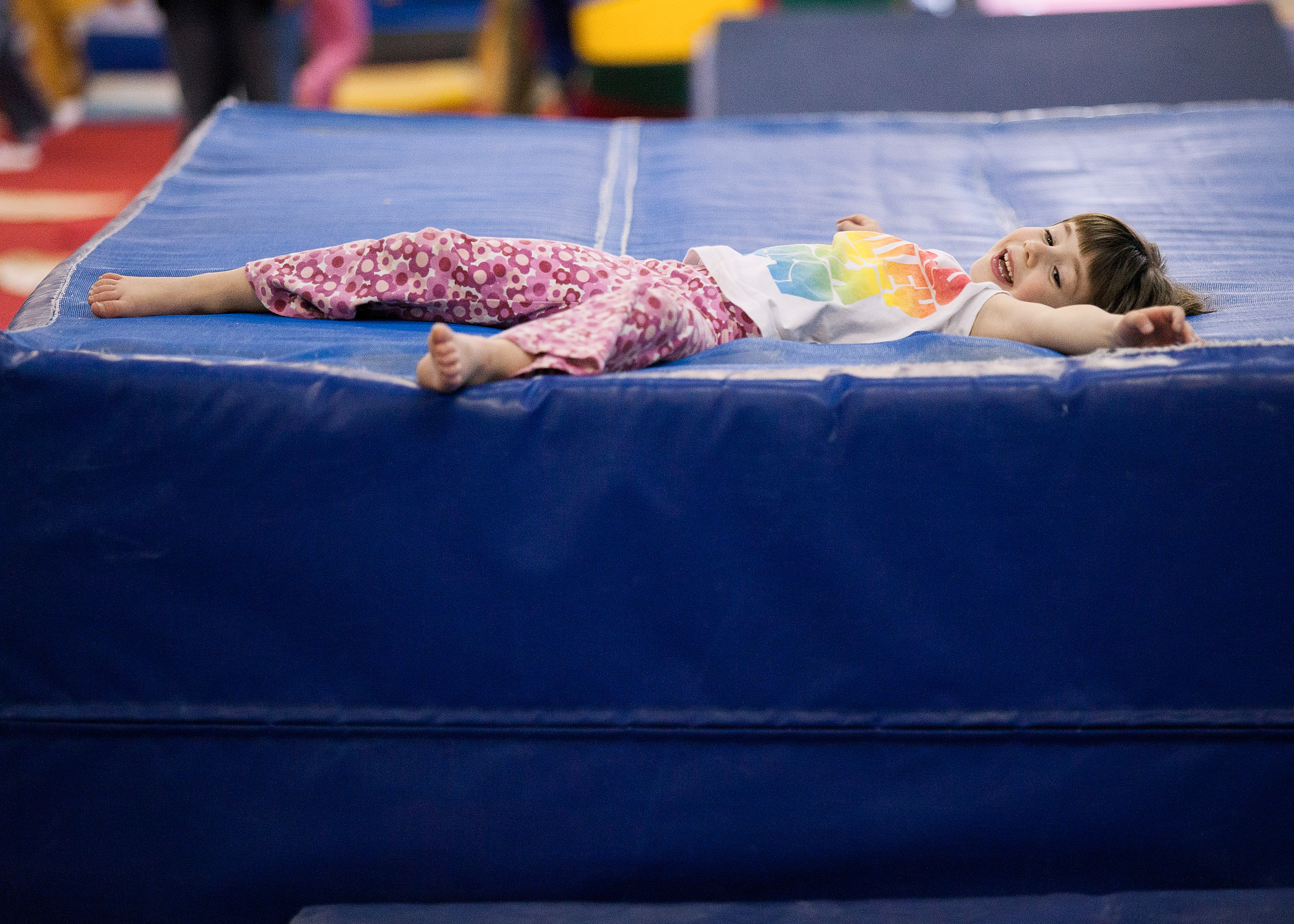 Maine_Academy_of_Gymnastics_0070-editPGforMAG.jpg