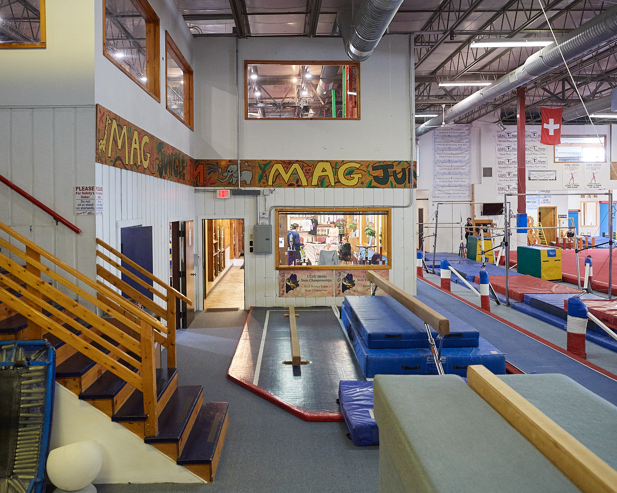 _D5A4482-MAG facility peterguyton.jpg